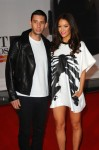 Example & Erin McNaught