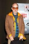 """Michael Stipe (""""R.E.M."""")"""