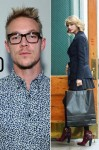 Diplo / Taylor Swift