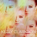 """Kelly Clarkson """"Piece By Piece"""" CD"""