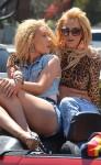 Iggy Azalea & Britney Spears