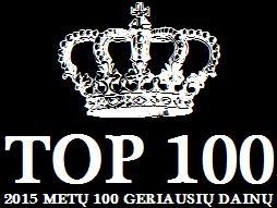 2015TOP100