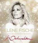 """Helene Fischer """"Weihnachten"""" CD"""