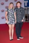 Louane & Ed Sheeran (24)