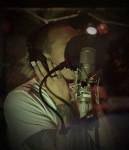 "Chester Bennington (""Linkin Park"")"