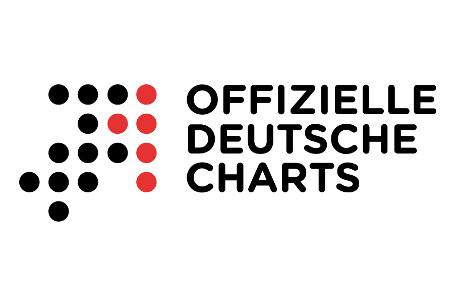 ofizielledeutschcharts