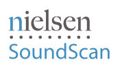 soundscan-logo