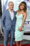 Casper Smart & Jennifer Lopez