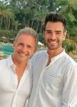 Christoff De Bolle & Ritchie