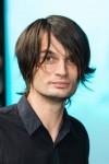 "Jonny Greenwood (""Radiohead"")"
