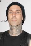 "Travis Barker (""Blink-182"")"