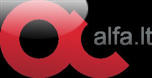 Alfa.lt_logo_skaidrus