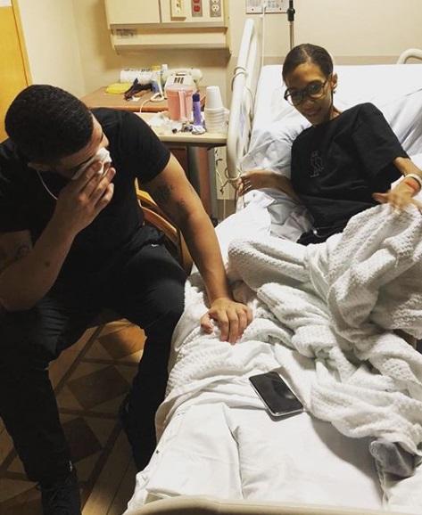 Drake & Kay