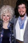 Dolly & Floyd Parton