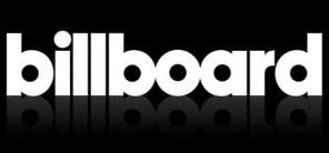 Billboard_2019