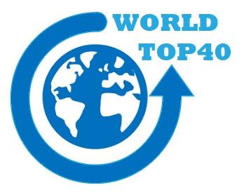 WorldTOP40_2019