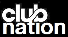 clubnation_2019