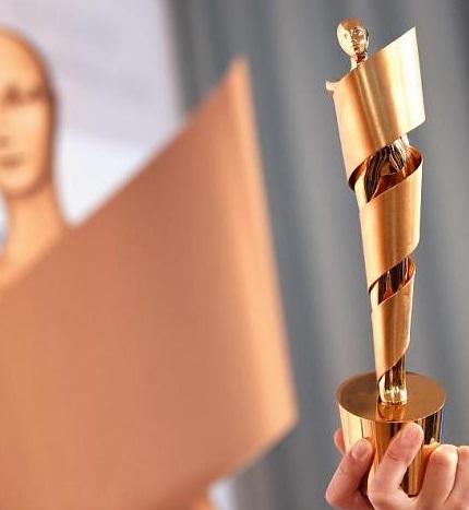 deutscherfilmpreis