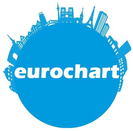 eurochart_2019