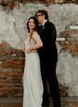 Michelle Branch & Patrick Carney