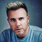 "Gary Barlow (""Take That"")"