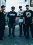 """""""Cypress Hill"""""""