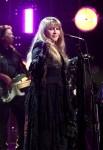 """Stevie Nicks (""""Fleetwood Mac."""")"""