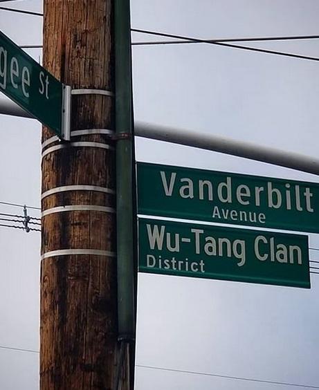wuang