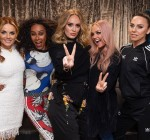 """Spice Girls"" & Adele (v.)"