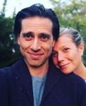 Brad Falchuck & Gwyneth Paltrow