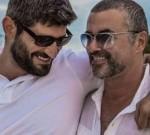 Fadi Fawaz & George Michael
