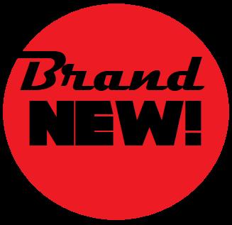 BrandNew