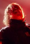 """Corey Taylor (45, """"Slipknot"""")"""