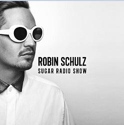 SugarRadioShow