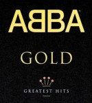 "ABBA ""Gold - Greatest Hits"" CD"