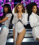 Michelle Williams, Beyoncé Knowles, Kelly Rowland