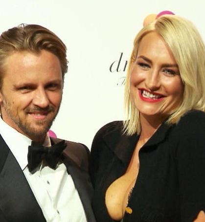 Florian Fischer & Sarah Connor