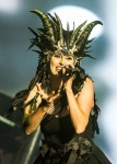 "Sharon den Adel (""Within Temptation"")"