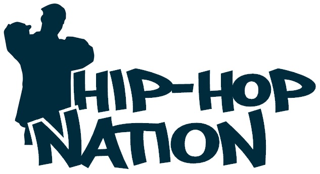 HipHopNation2019