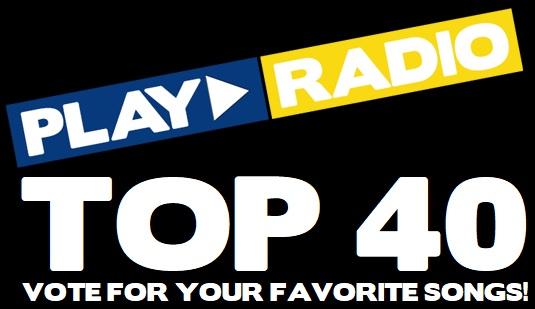 PlayRadioTOP402019
