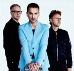 """""""Depeche Mode"""""""