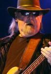 Larry Junstrom