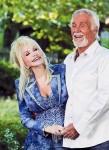 Dolly Parton & Carl Thomas Dean