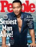 "John Legend @ ""People"""