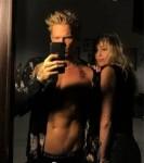 Cody Simpson & Miley Cyrus