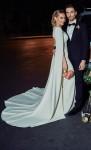 Hilary Duff & Matthew Koma