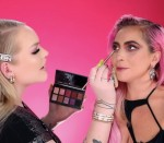 Nikkie de Jager & Lady Gaga