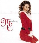 """Mariah Carey """"All I Want For Christmas Is You"""""""