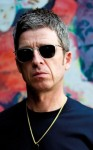 Noel Gallagher (52)