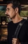 """Serj Tankian (""""System Of A Down"""")"""